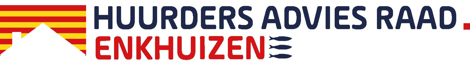 Huurders Advies Raad Enkhuizen